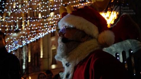 141221 _181022_Santa Klaus adus de Piti-Show la Timisoara_DSC00871