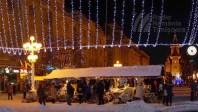 141229 _175130_Timisoara seara centru nins_DSC00094 crop1200