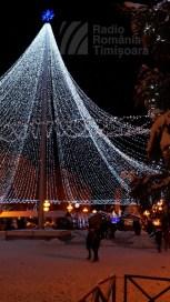 141229 _180752_Timisoara seara centru nins_DSC00112