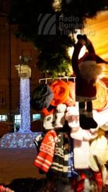 141229 _181342_Timisoara seara centru nins_DSC00123