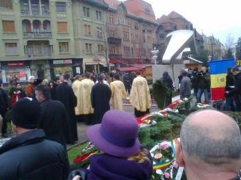 comemorare revolutie Timisoara 17 decembrie (6)