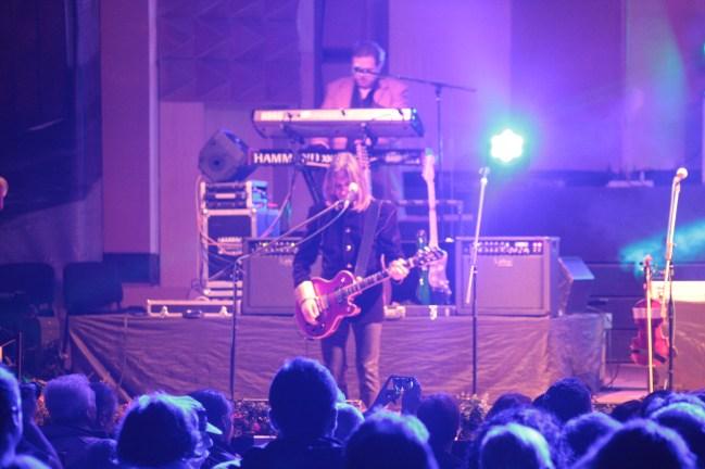pasarea rock tm (54)