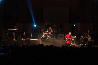 pasarea rock tm (72)