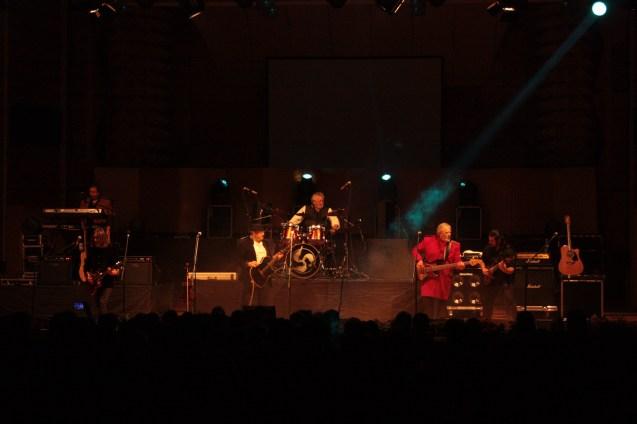 pasarea rock tm (74)