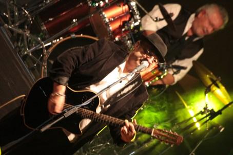 pasarea rock tm (99)