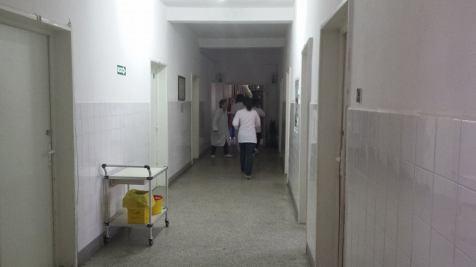 pediatrie v babes (6)