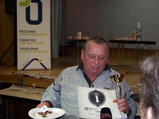 Carnati banateni Timisoara 2015 (4)