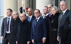 Marsul Solidaritatii Paris 11.01 (3)
