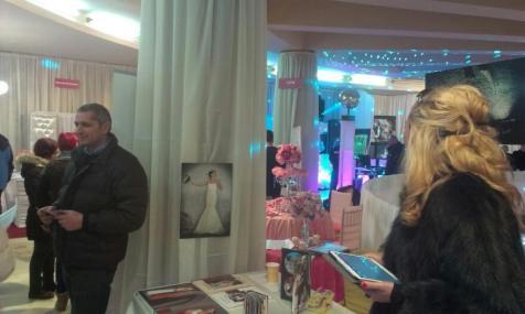 Nunta targ de nunti mirese Timisoara (4)