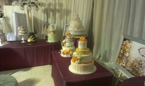 Nunta targ de nunti mirese Timisoara (5)