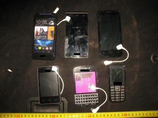 hoti telefoane mobile Timisoara (2)