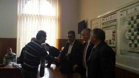sah in scoli Timis (1)