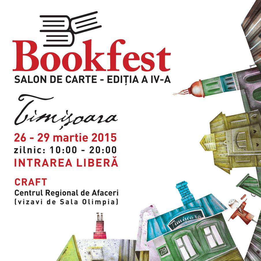150326-29 bookfest afis