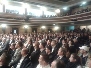 Basescu 3
