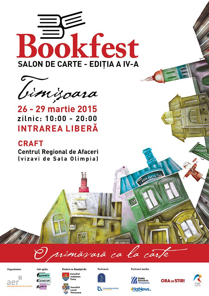 Bookfest_Timisoara_2015