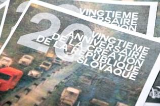 Expozitie Slovacia RTM (13)