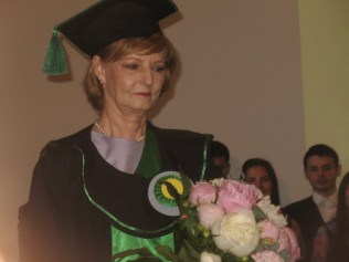 Principesa Margareta Doctor Honoris Causa USAMBV (9)