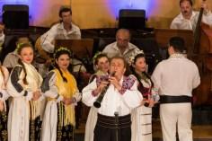 populara Filarmonica RTM Foto Viorel Stanciu (29)