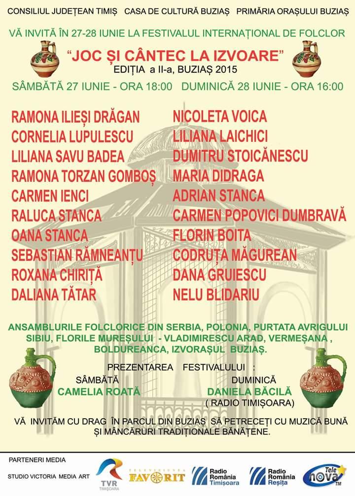 festival_folclor_buzias