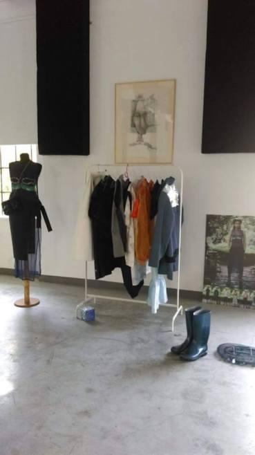 prezentare moda la Ambasada lucrari de disertatie (10)