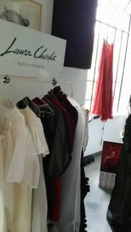 prezentare moda la Ambasada lucrari de disertatie (3)