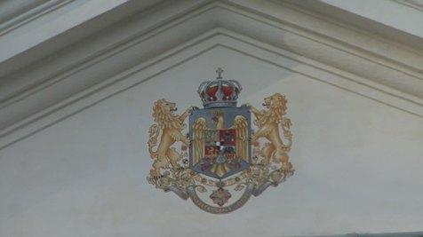 ARAD CASTEL REGAL SAVARSIN (13)