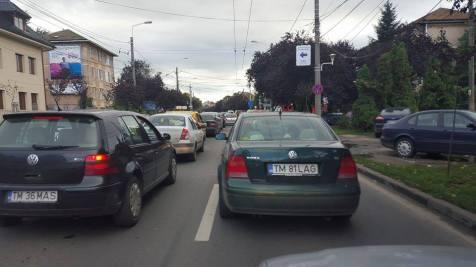 accident Cluj cu Eroilor Tm oct 2015 (4)