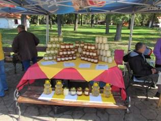 miere targ miere Muzeul Satului Banatean (27)