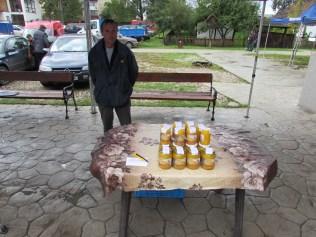 miere targ miere Muzeul Satului Banatean (5)