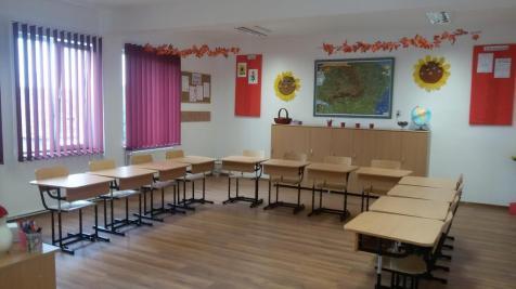 scoala sofronea 2