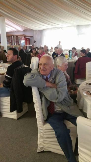 aniversare seniori tm nov 2015 (9)