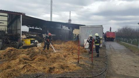 incendiu ciacova (2)