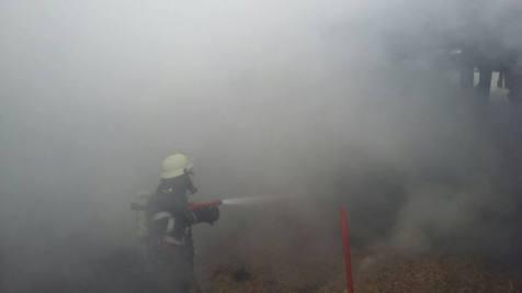 incendiu ciacova