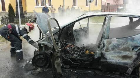 incendiu masina chisoda 17.01 (7)