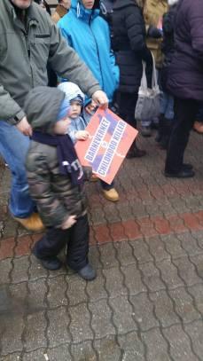protest Bodnariu Tm 9.01 (7)
