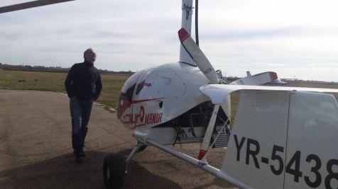 girocopter (6)