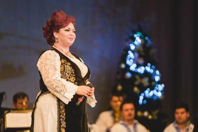 Carmen Popovici