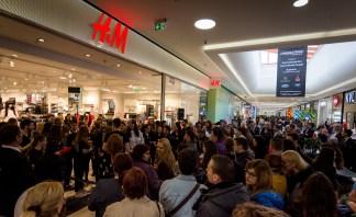Shopping City Timisoara_1 (1)
