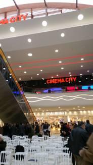 shopping city tm (1)