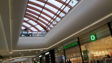 shopping city tm (5)