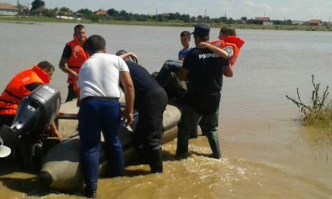 inundatii Sosdea CS 29.06 (4)