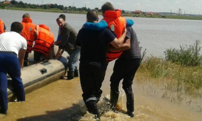 inundatii Sosdea CS 29.06 (5)