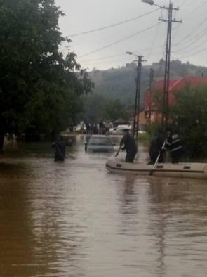 inundatii caras (6)