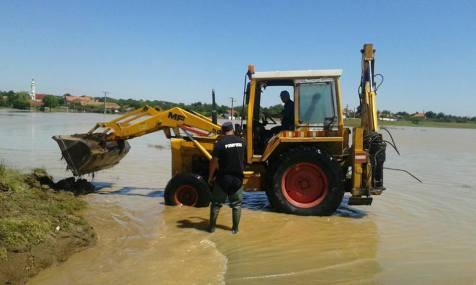 inundatii caras severin 30.06 (3)