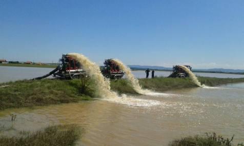 inundatii caras severin 30.06 (5)