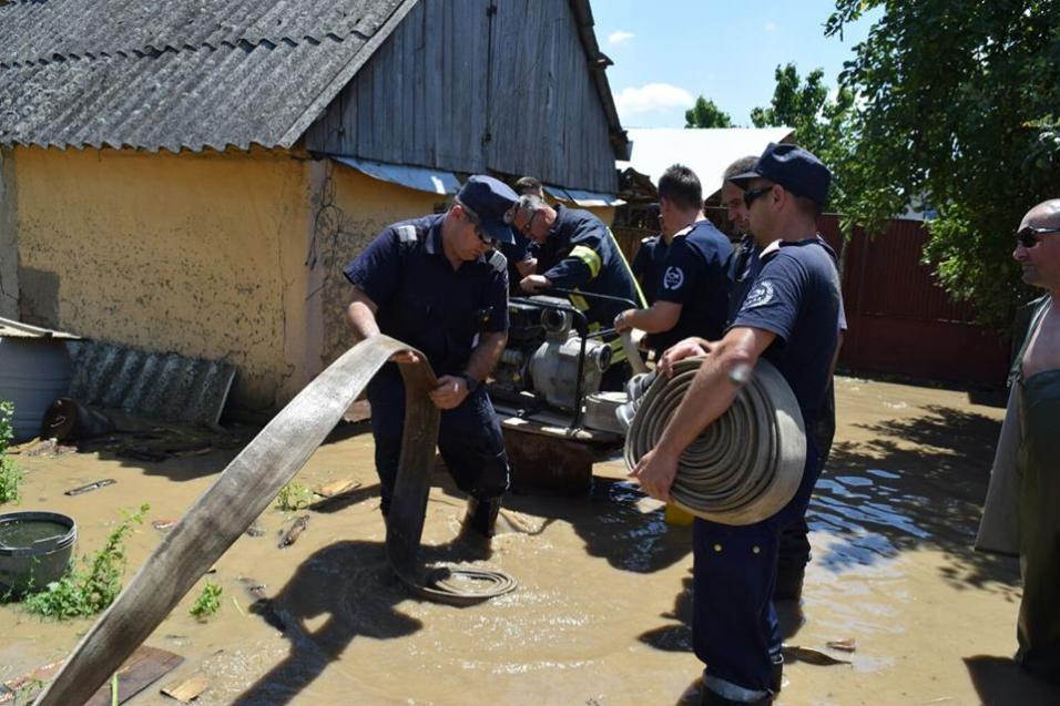 inundatii gataia 30.06.16 (13)