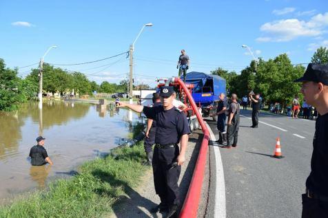 inundatii gataia 30.06.16 (2)