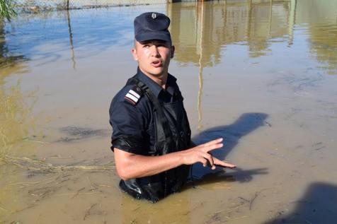 inundatii gataia 30.06.16 (4)