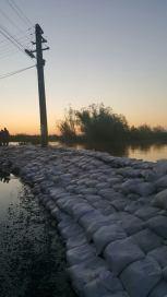 inundatii localitati timis 30.06 (2)