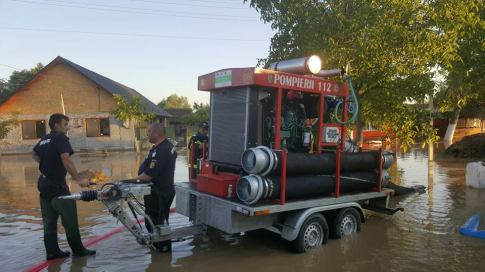 inundatii localitati timis 30.06 (4)